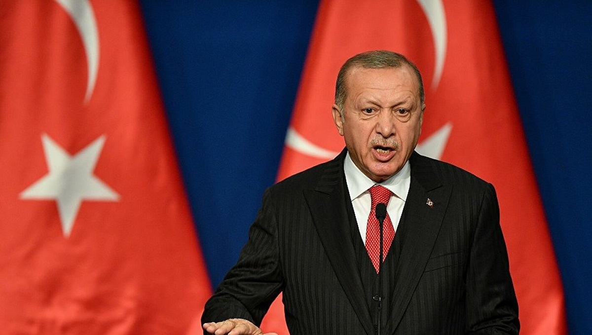 erdogan tourkia