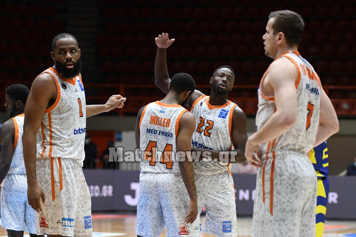 promitheas programma basket league