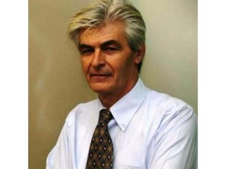 giannis tsimpoukis