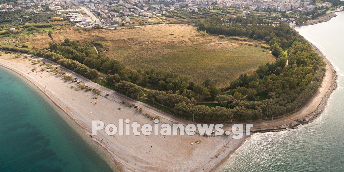 plaz drone