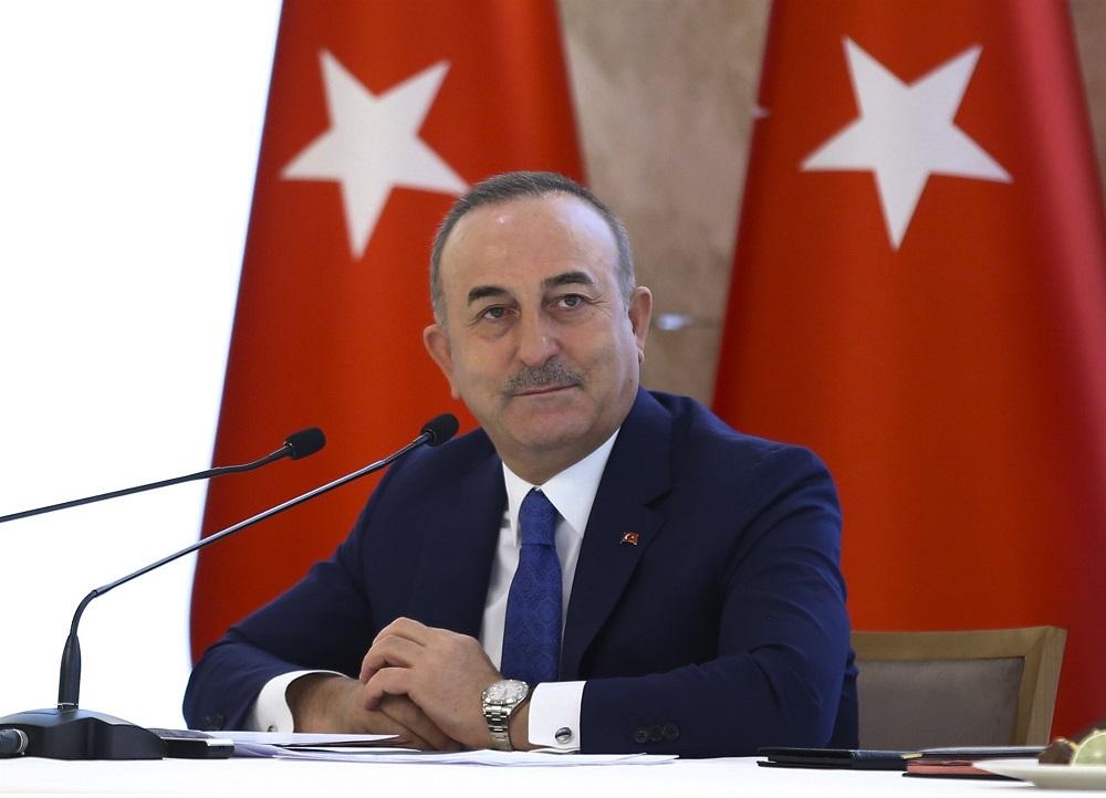 tsavousoglou tourkia