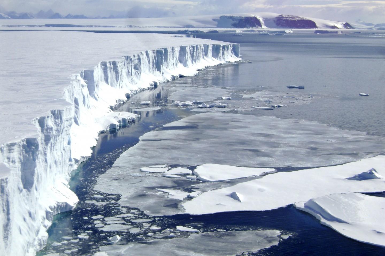 antarktiki 1