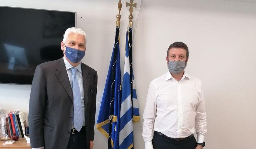 Zaimis Christopoulos e1620735859178