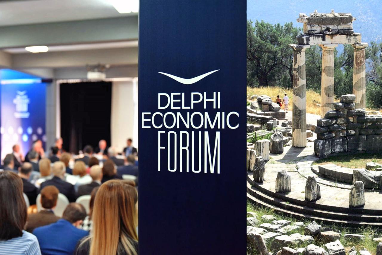 delphi forum