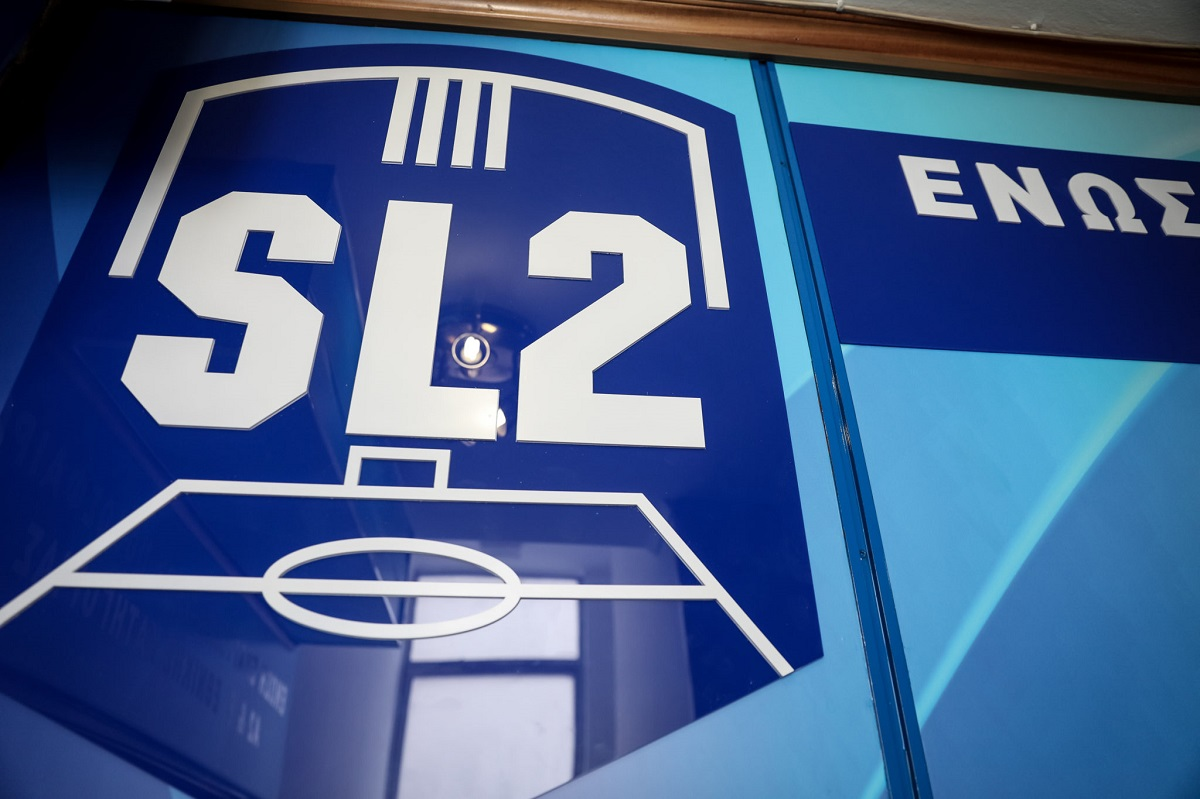 superleague 2 ds
