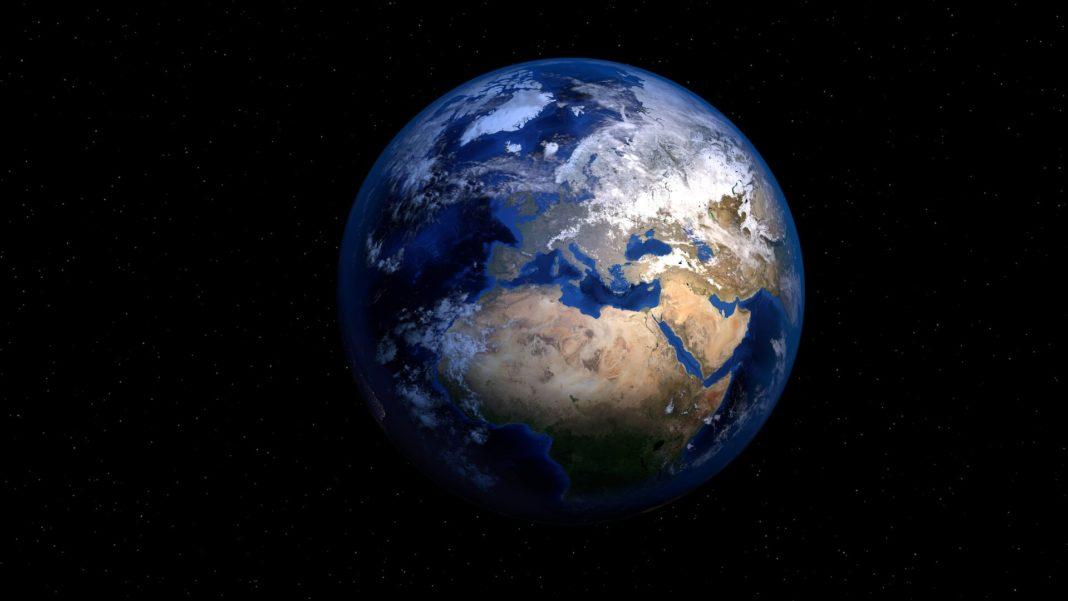 Earth pillars 1068x601 1