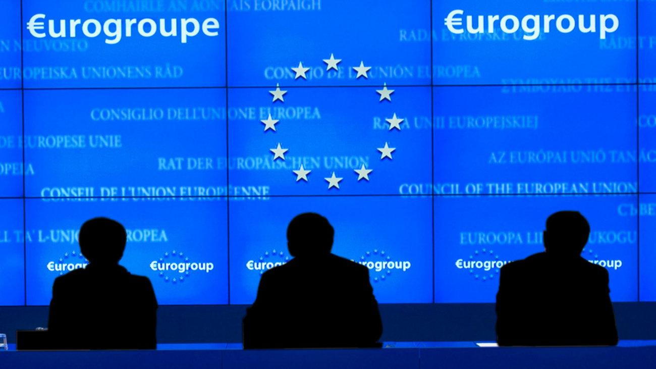 Eurogroup ellada