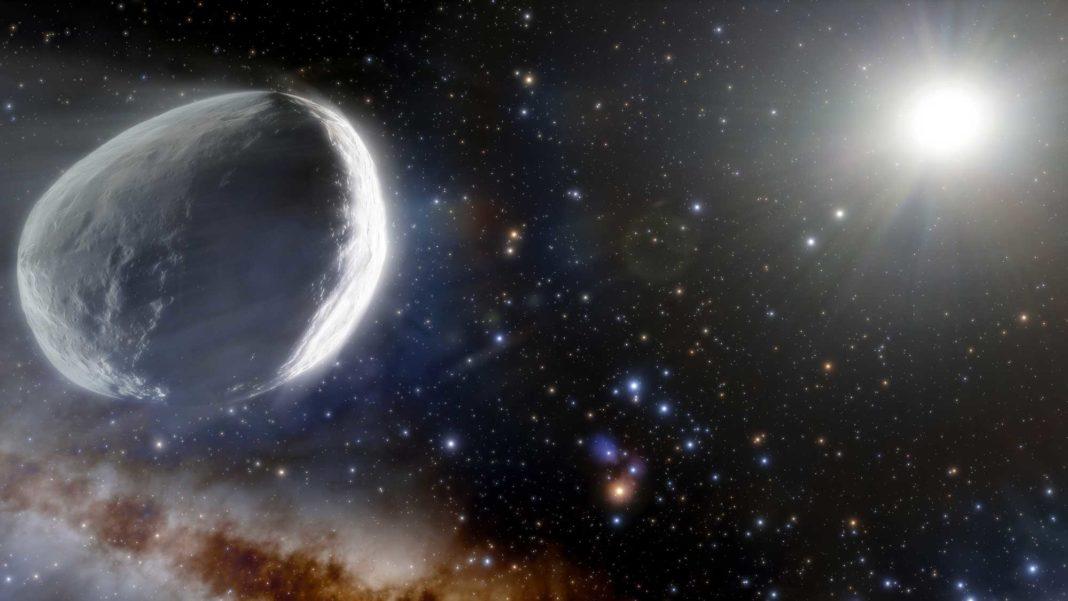 comet11 1068x601 1