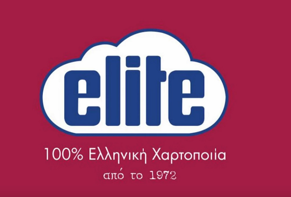 elite patra