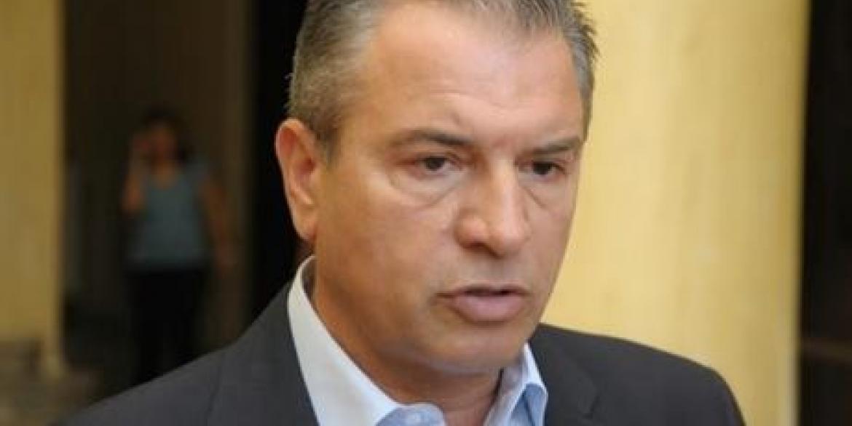 katsikopoulos