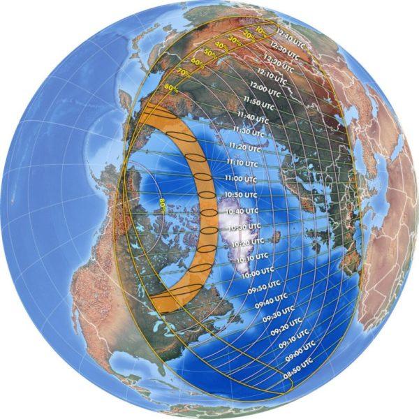 michael zeiler great american eclipse 800x800 1 600x600 1