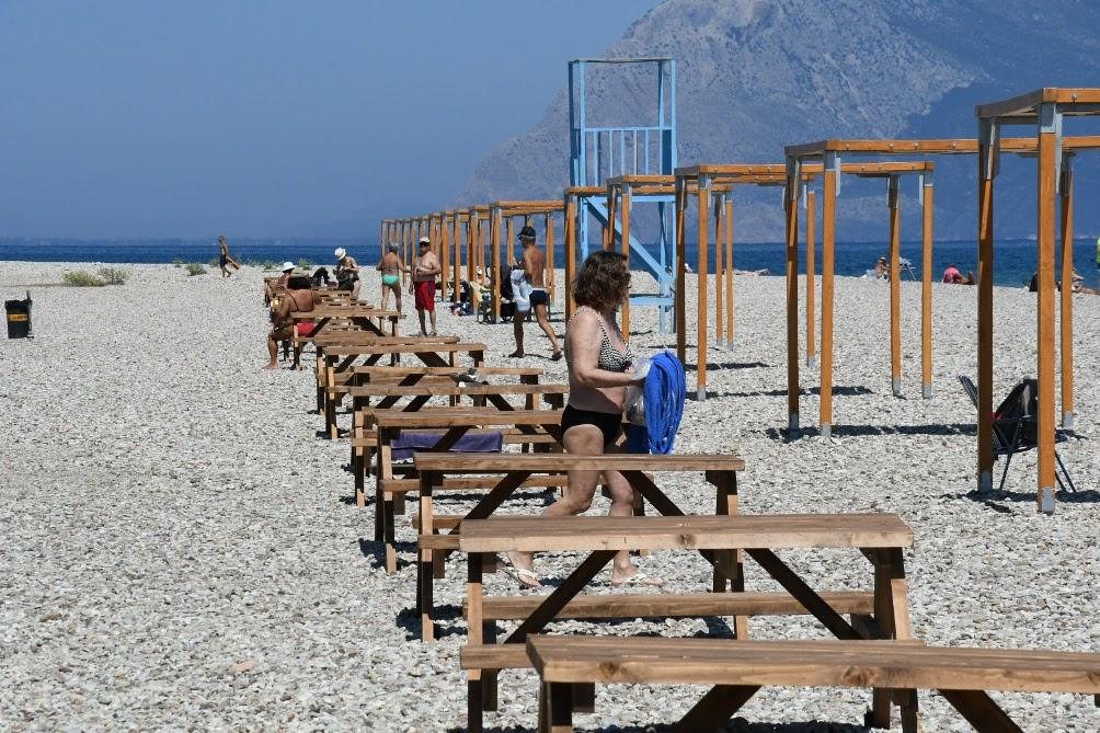plaz peletidis5