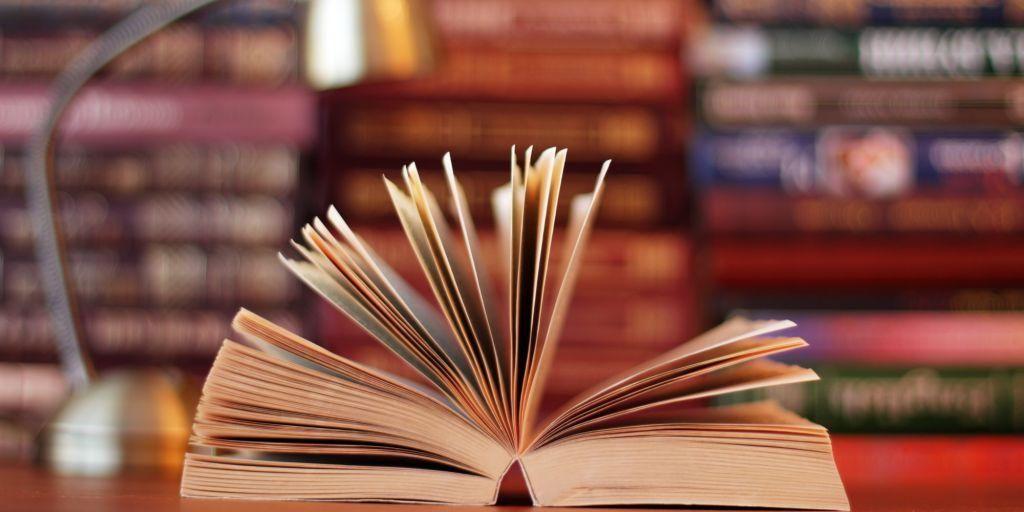 book 1 1024x512 1