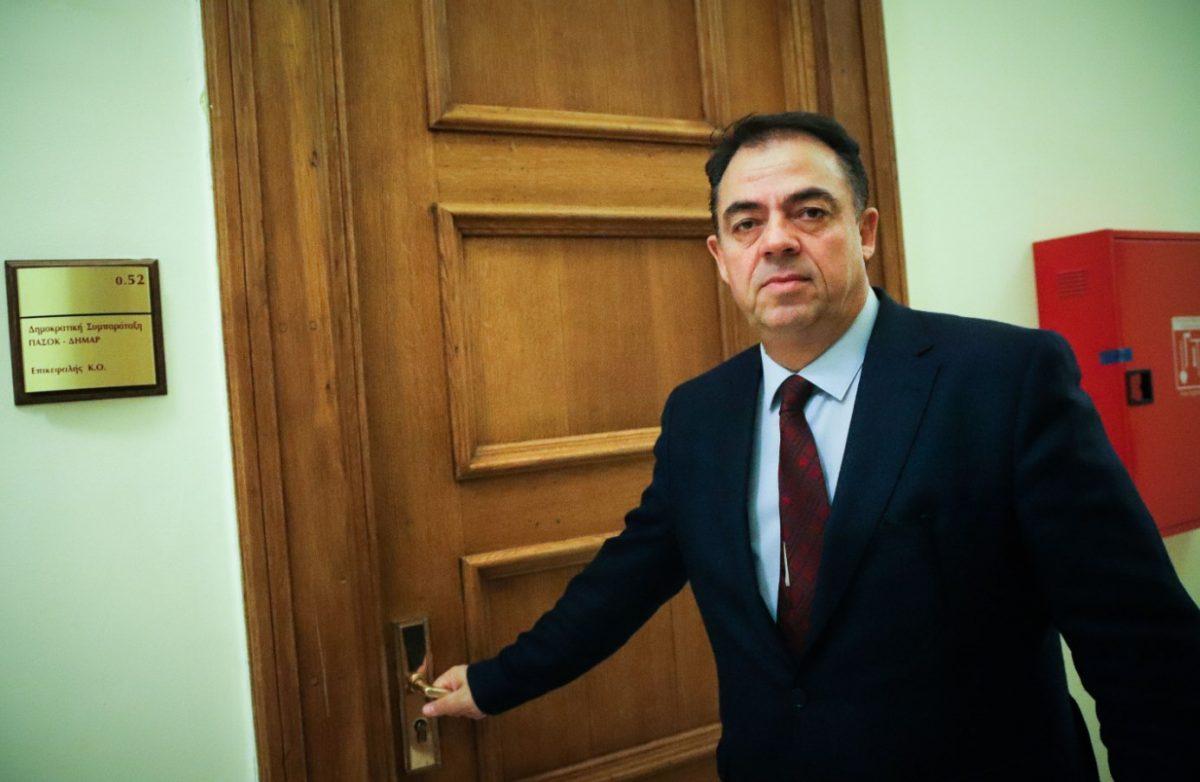 konstantopoulos1