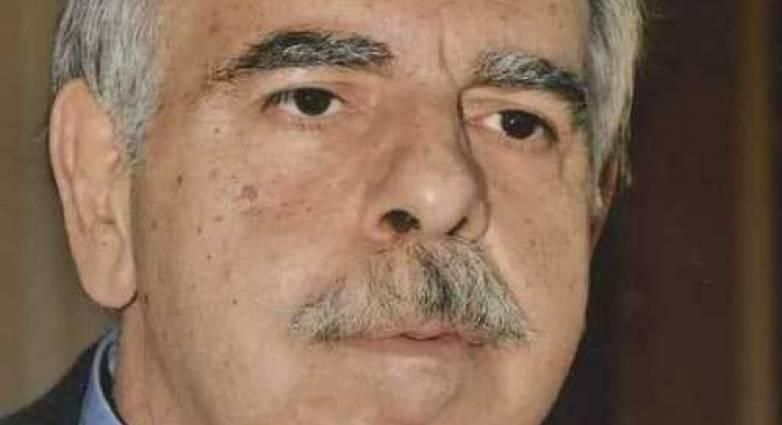 sakis moustakas 3