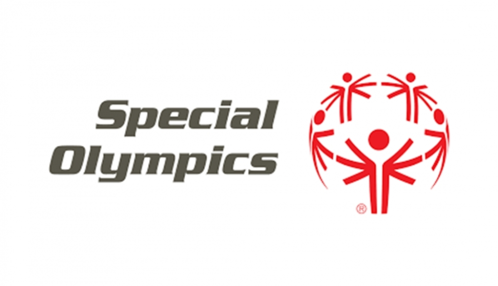 special olympic programme