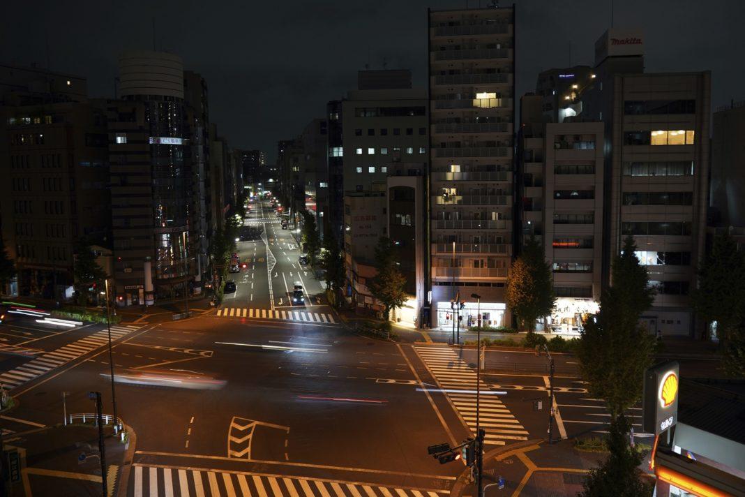 Tokyo 1068x712 1