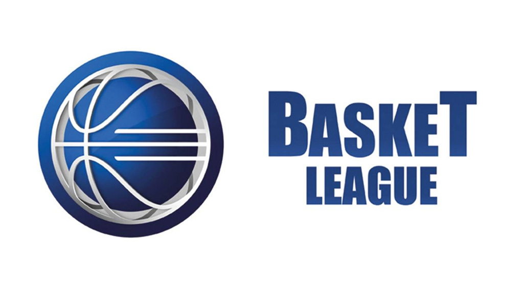 basket league 2018 19
