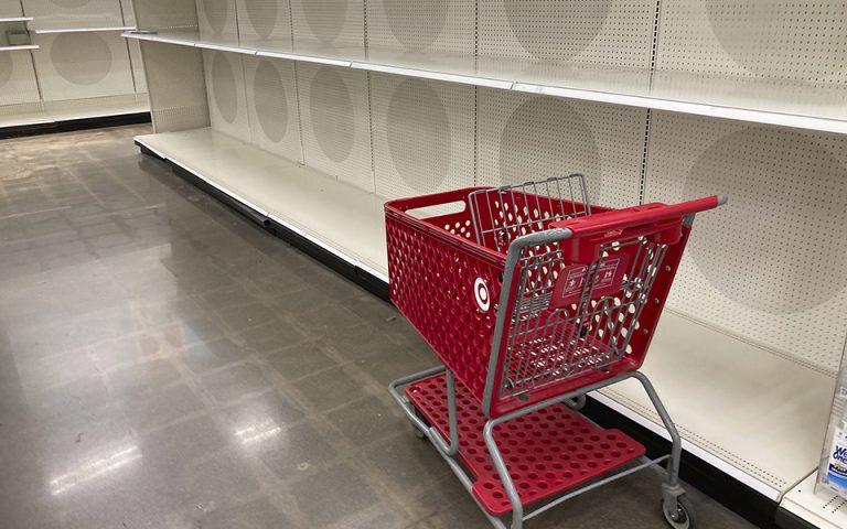 empty shelves super market ap 768x480 1