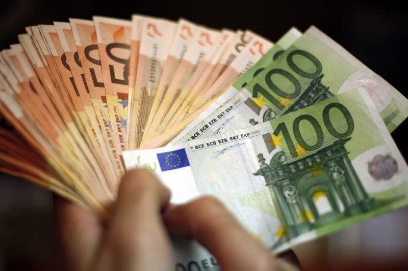 lefta xrimata money 26 09 2021