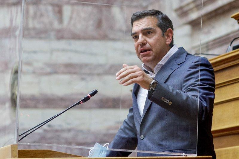 tsipras 06 10 2021